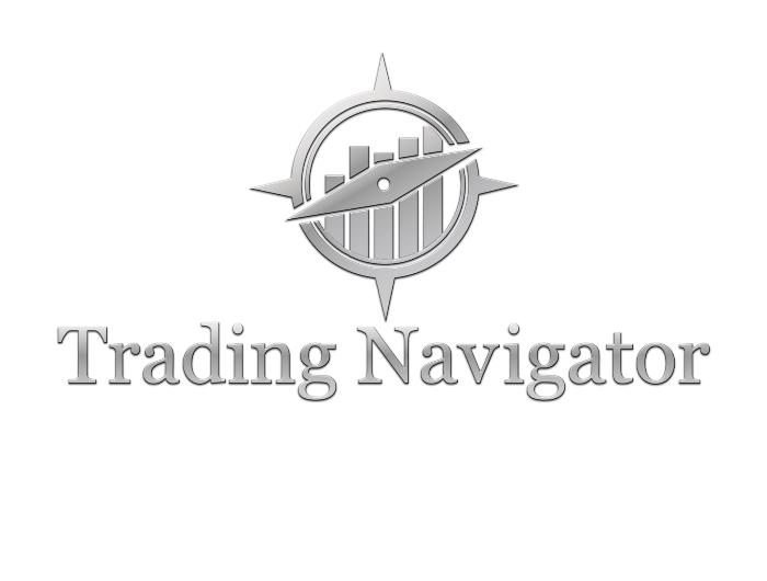 trading navigator review - winstgevende uren voor daghandelaren - beleggenvoorbeginners -belegger methode leren beleggen - beleggen - geld - investeren - aandelen - sparen - financieelonafhankelijk - vermogen - financieel - beurs - toekomst - vermogensbeheer - geldzaken - financieel - financien - miljonair - pensioen - business - besparen - rijk - dividend - indexbeleggen - rijkworden - zilver - euro - ondernemer - motivatie - verkopen - rendement - inkomen - passief - aexkoers - koers - vastgoed - tips - verdienen - indexfonds - miljoen - kopen - forex - investment - crypto - geldverdienenmetaandelen - etfs - fonds - Logo-Trading-Navigator